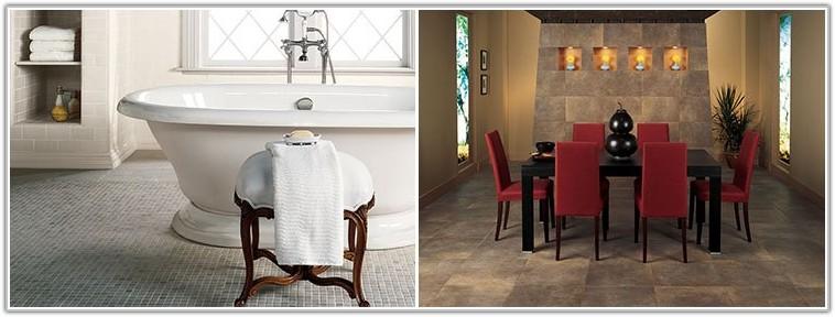 American Tile Company Houston Tx