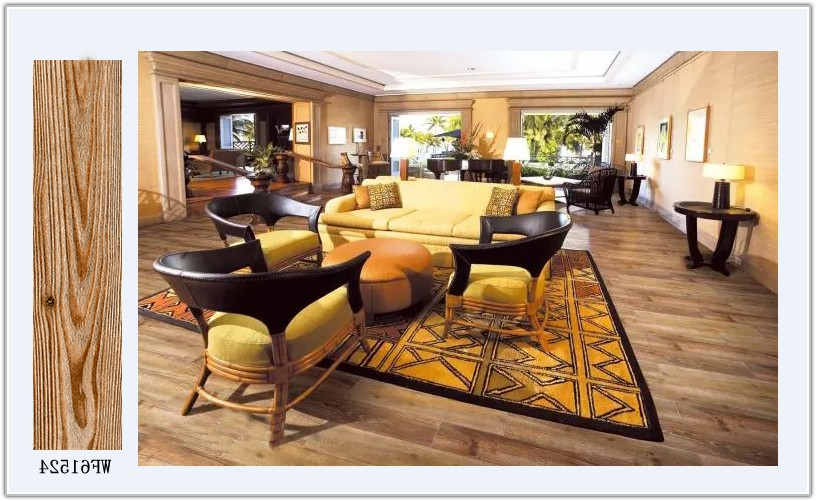 Anti Slip Floor Tiles India