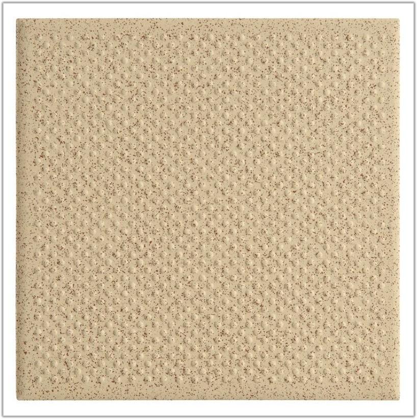 Anti Slip Floor Tiles Uk