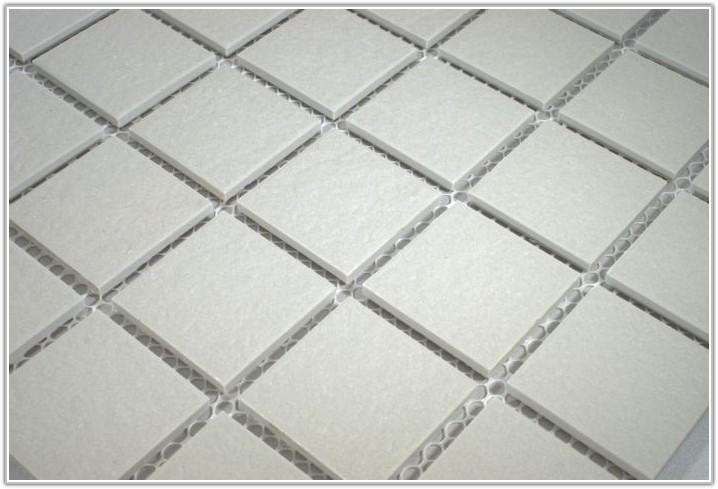 Anti Slip Tiles For Wet Rooms