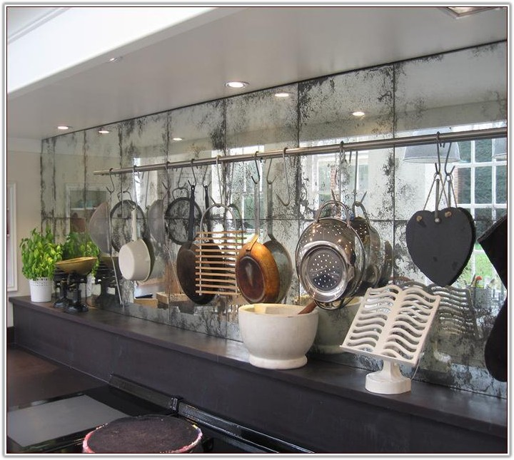 Antique Mirrored Wall Tiles Uk