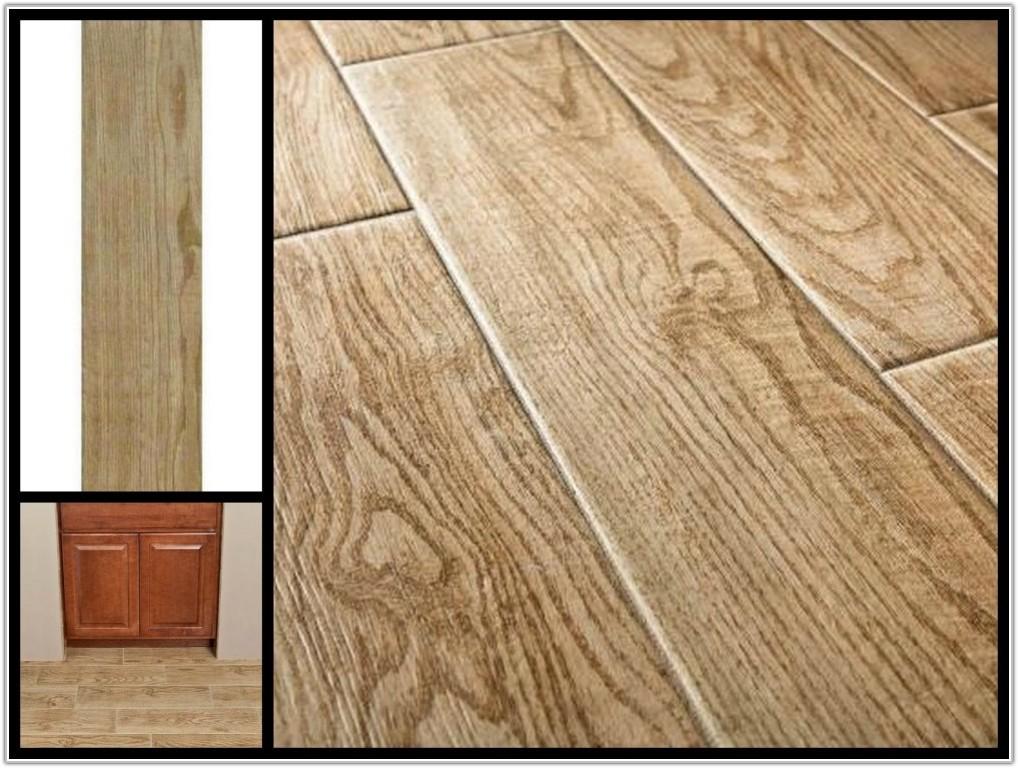 Basement Floor Tiles Home Depot