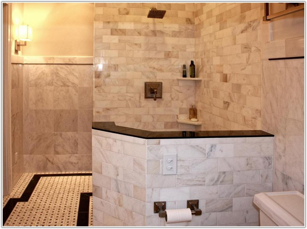 Bath Tile Design Ideas Photos