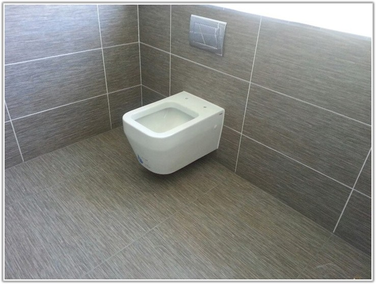 Bathroom Floor And Wall Tile