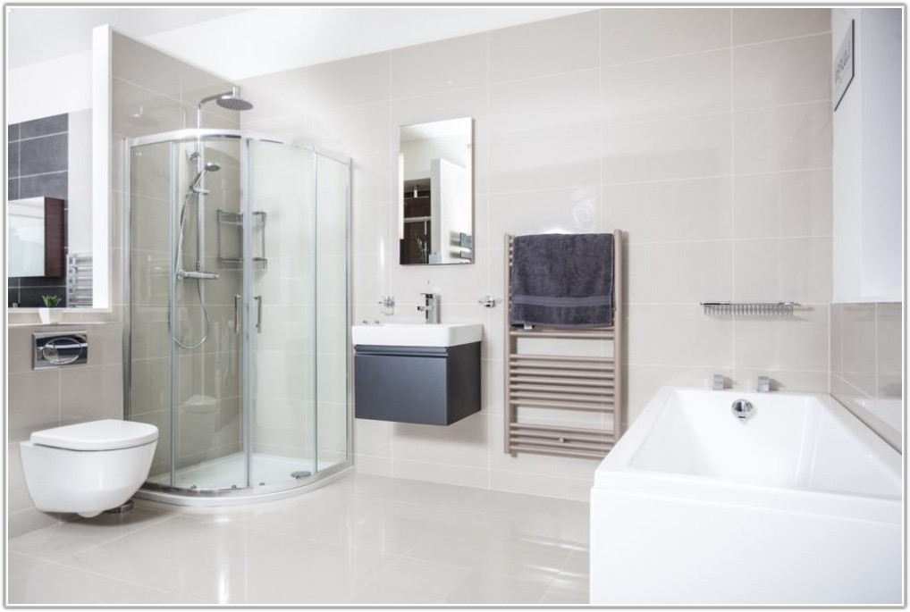 Bathroom Floor And Wall Tiles Uk