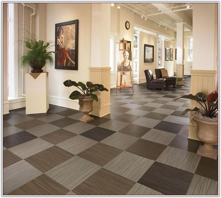 Bathroom Floor Vinyl Tiles Uk