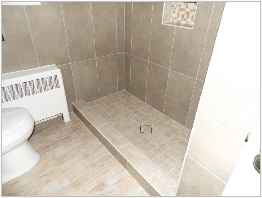 Bathroom Flooring Ideas For Small Bathrooms
