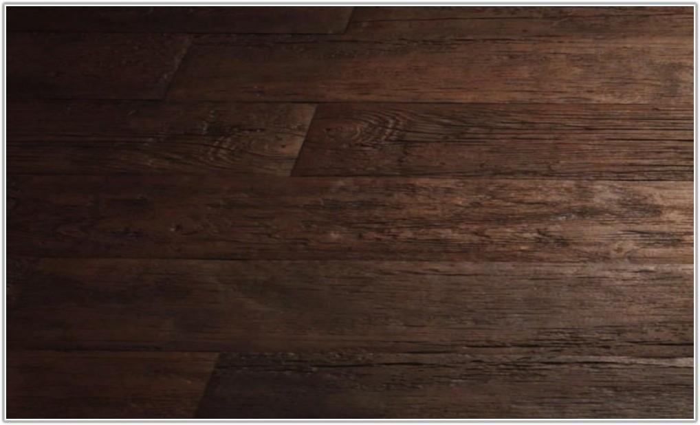 Bathroom Flooring Vinyl Vs Tile
