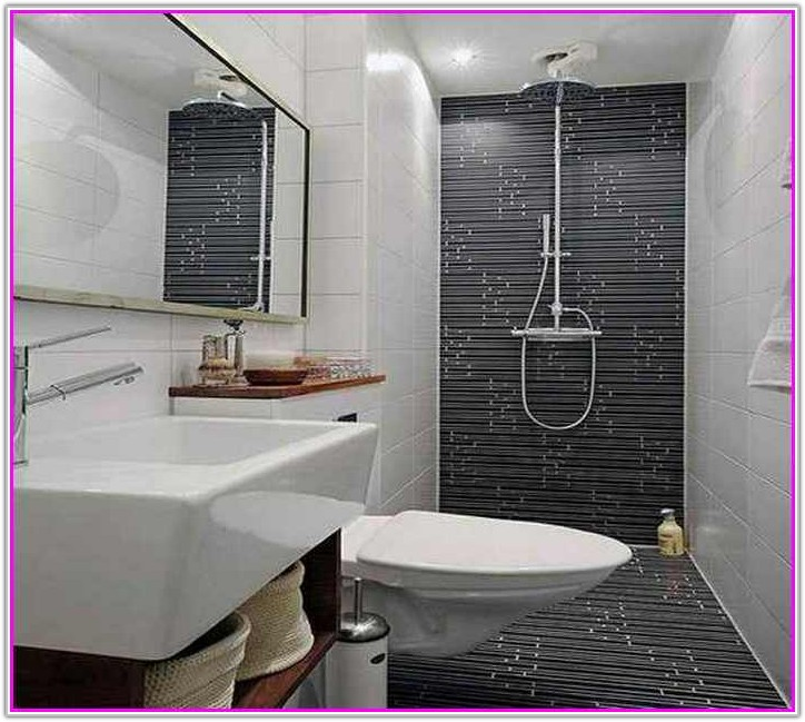 Bathroom Tile Design Ideas Photos