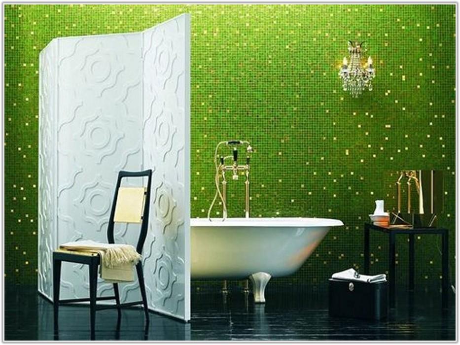 Bathroom Tile For Walls And Floor