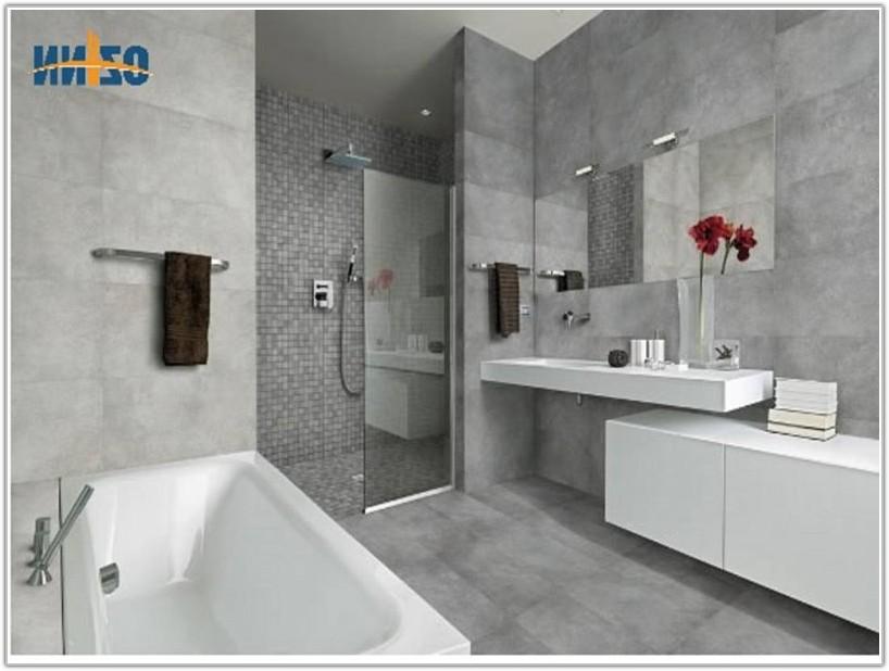 Bathroom Tiles And Floor Tiles