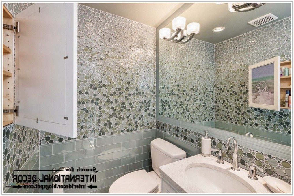 Bathroom Tiles Design Ideas India