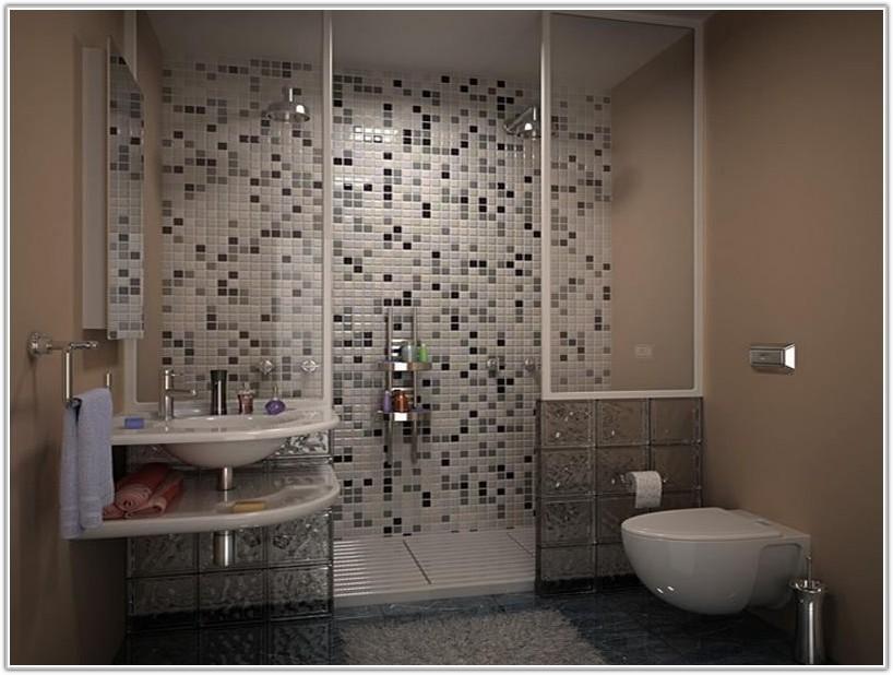 Bathroom Tub Wall Tile Designs