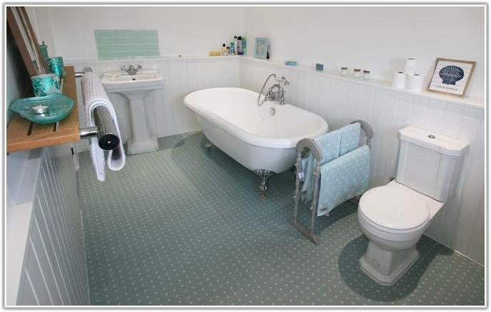 Bathroom Vinyl Floor Tiles Uk