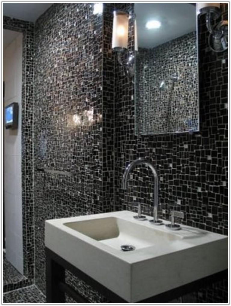 Bathroom Wall Tile Ideas Modern