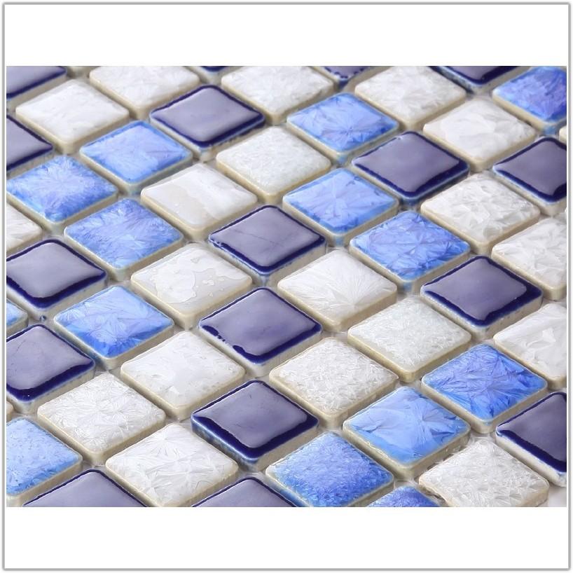 Bathroom Wall Tiles Ceramic Or Porcelain