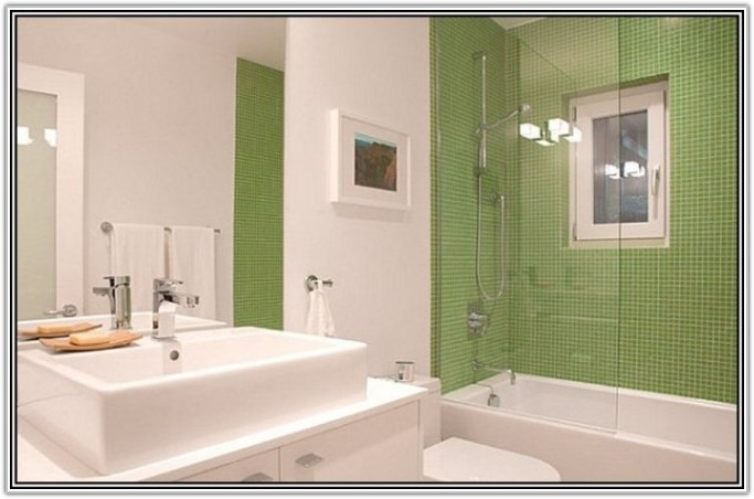 Bathroom Wall Tiles Design In India