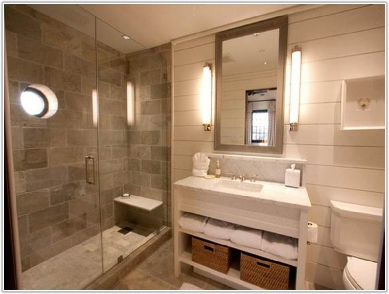 Bathroom Wall Tiles Designs Picture