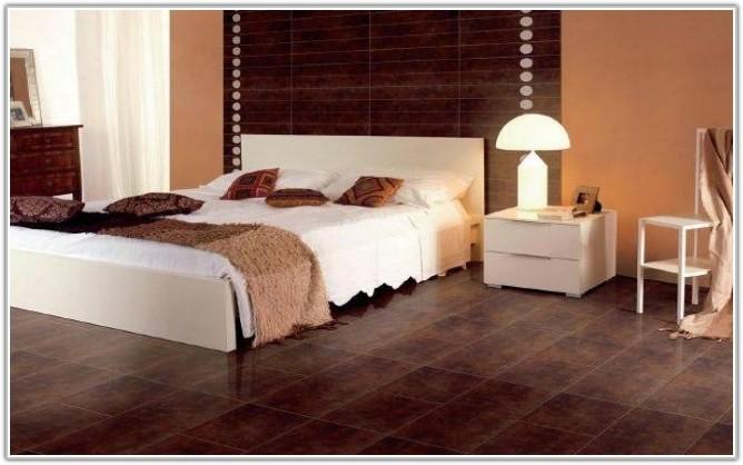 Bedroom Floor Tiles Design Ideas