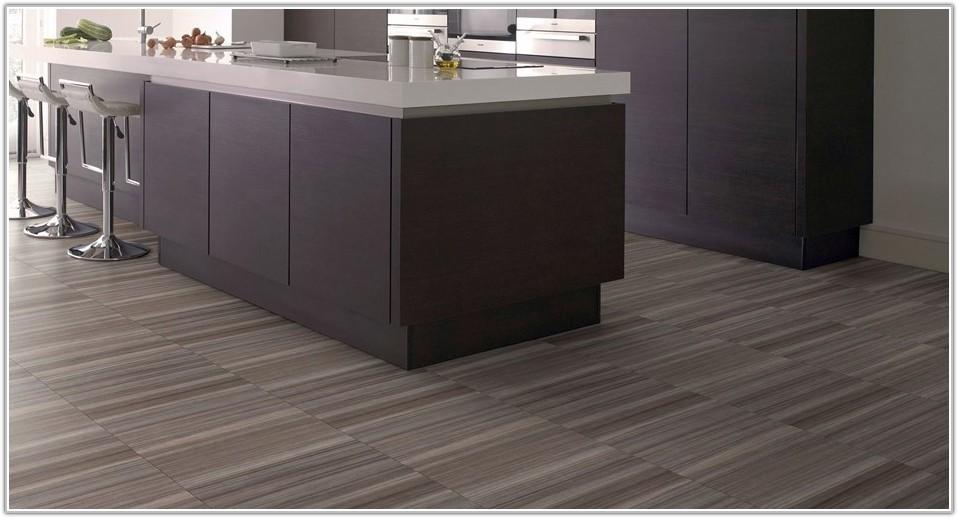 Best Bathroom Floor Tile Vinyl Or Wood