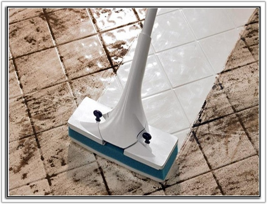 Best Bathroom Tile Cleaner Products