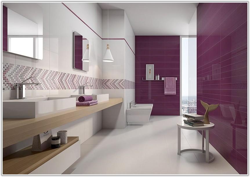 Best Ceramic Floor Tile Cleaner