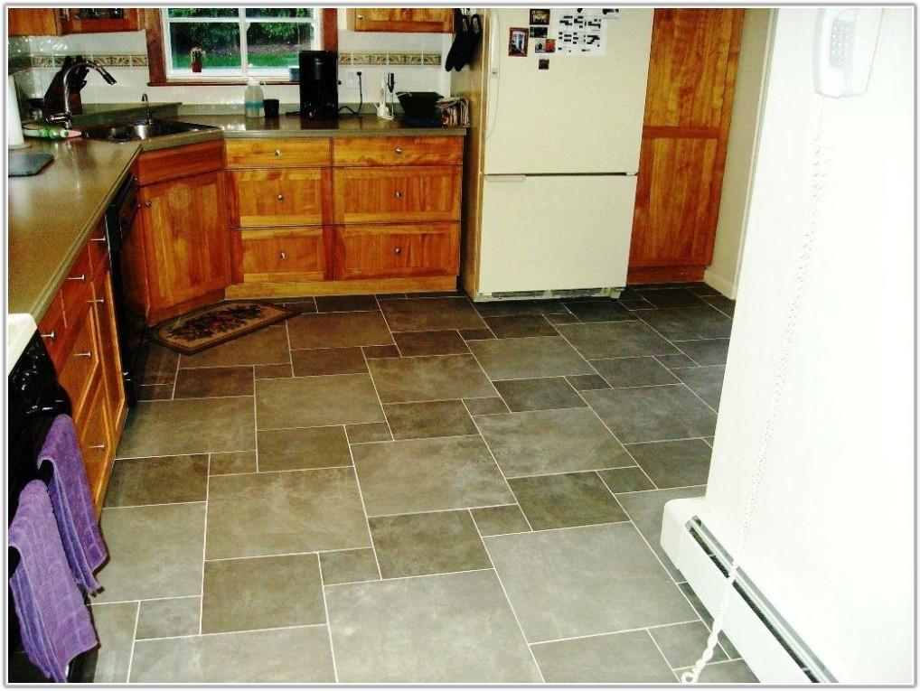 Best Ceramic Floor Tile Paint