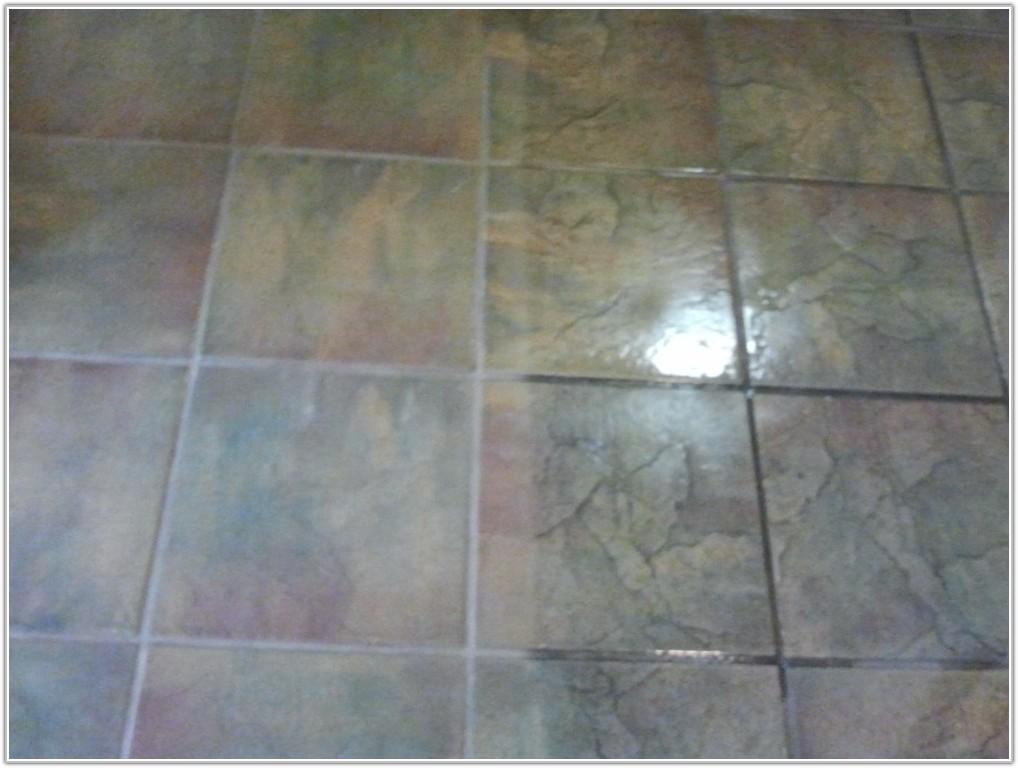 Best Ceramic Floor Tile Sealer