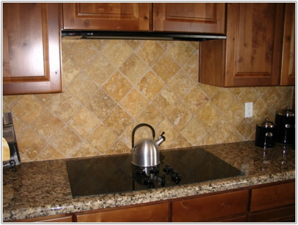 Best Ceramic Tiles For Kitchen Wall