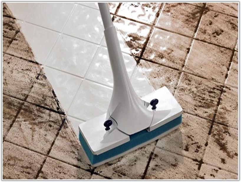Best Cleaner For Floor Tiles