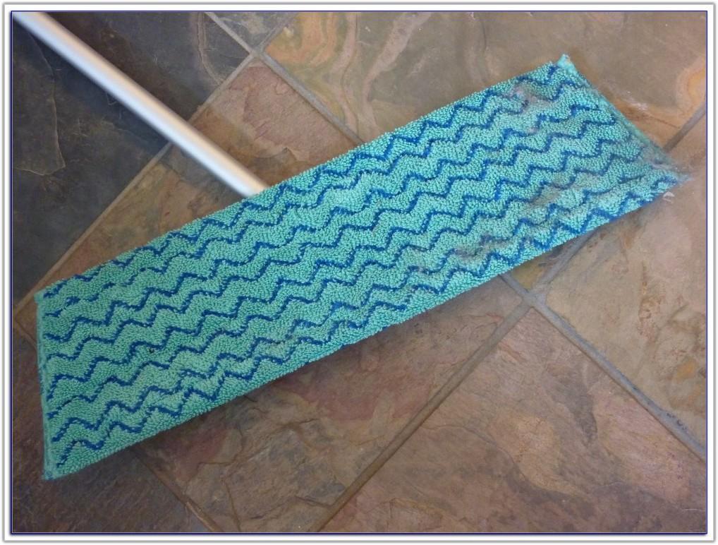 Best Cleaner For Tile Floors Australia