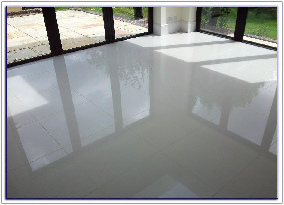 Best Cleaning For Ceramic Tile Floors