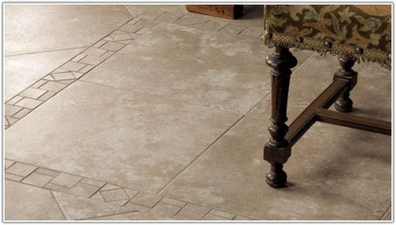 Best Floor Cleaner For Ceramic Tile Floors
