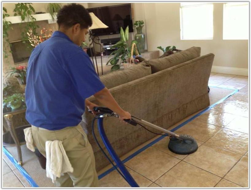 Best Floor Cleaner For Tile Floors