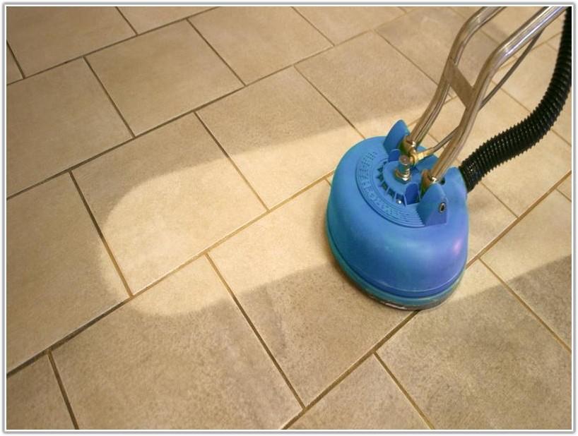 Best Floor Cleaner For Tiles