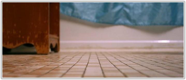 Best Floor Cleaner For Vinyl Tile