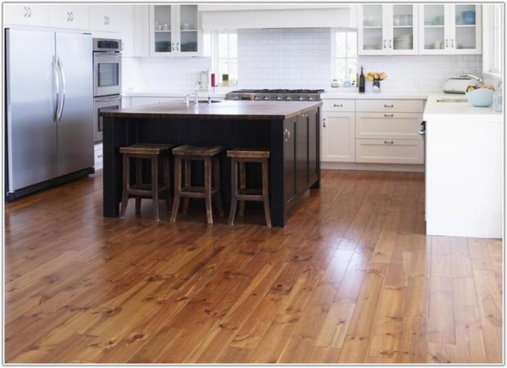 Best Floor Tiles For Home