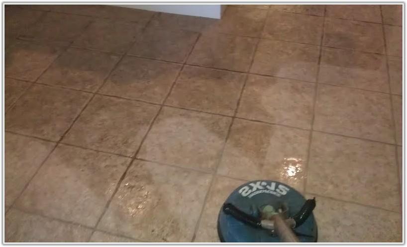 Best Homemade Floor Cleaner For Tile