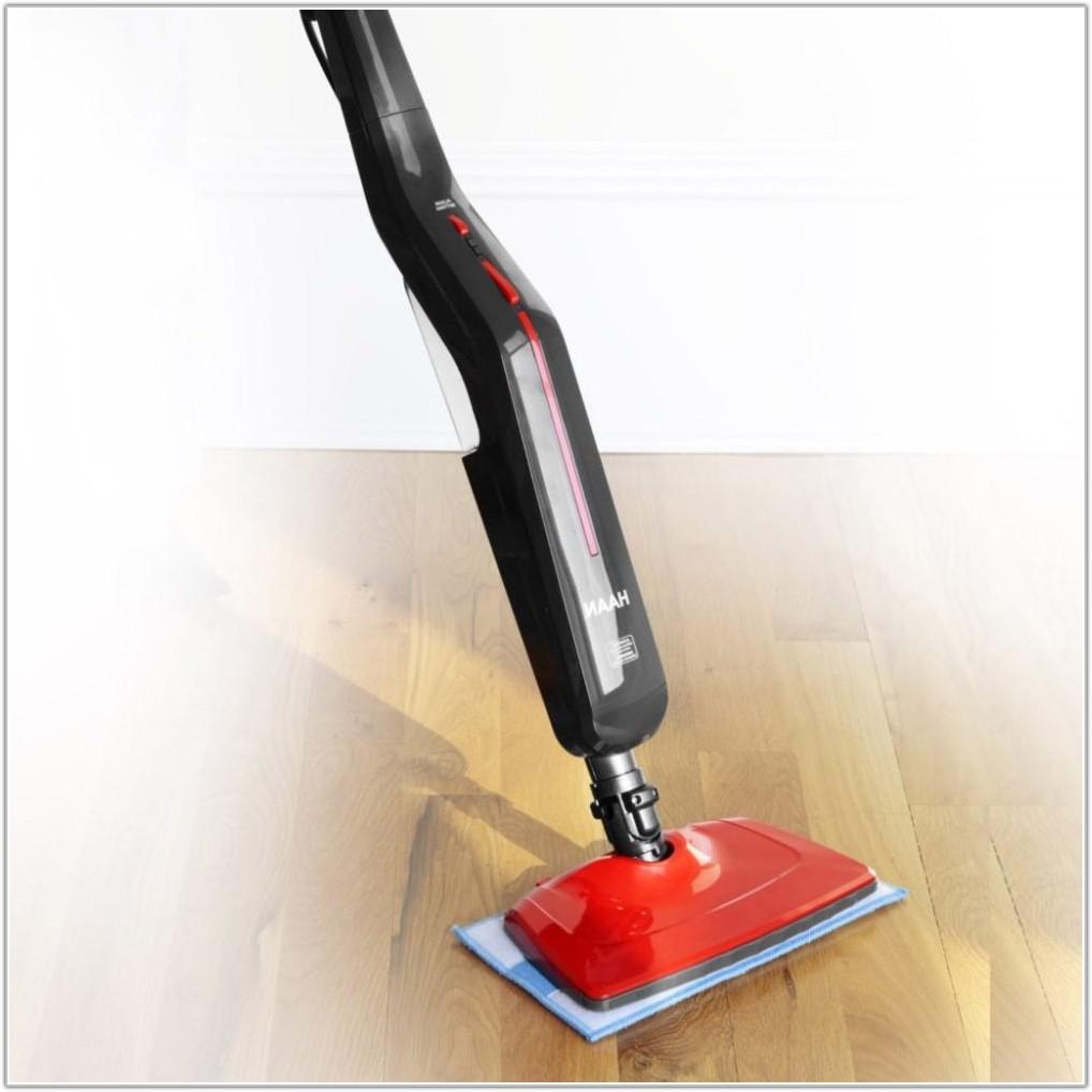 Best Mop For Tile Floor