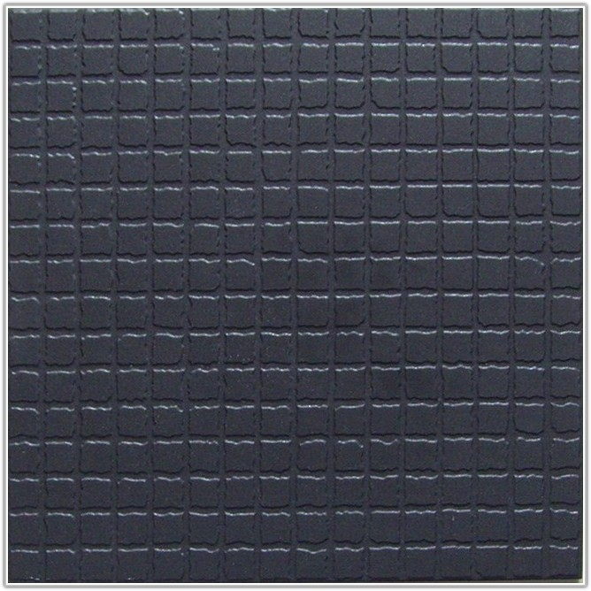 Best Non Slip Bathroom Floor Tiles