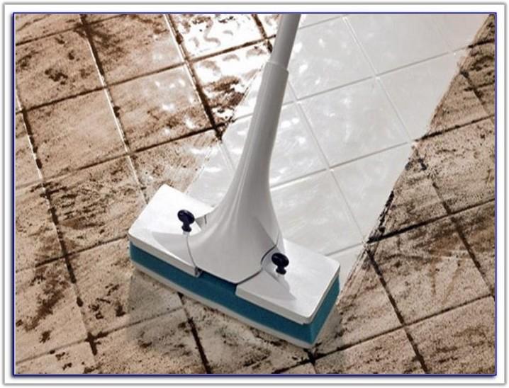 Best Steam Mop For Tile Floors Uk