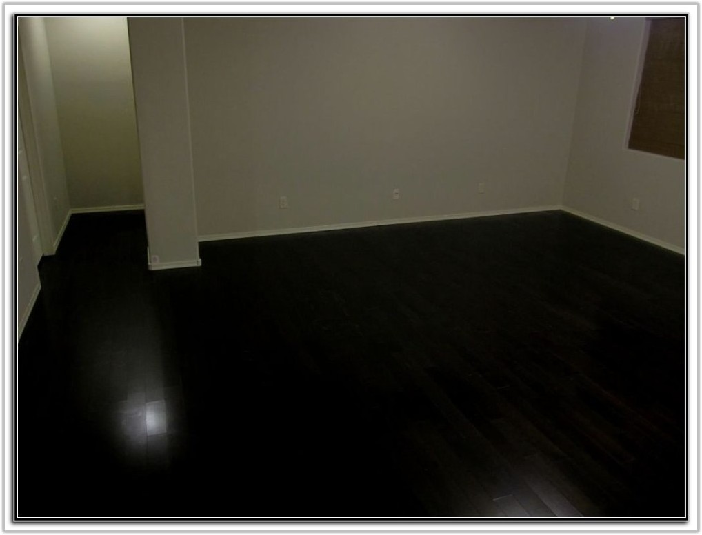 Best Thing To Clean Tile Floors