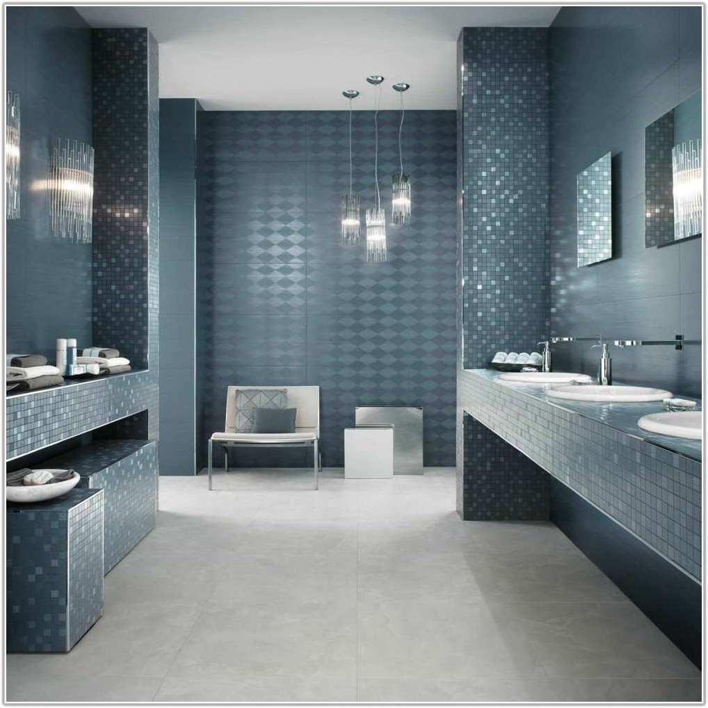 Best Tile Adhesive For Bathroom Walls