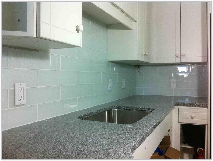 Best Tile Adhesive For Kitchen Backsplash