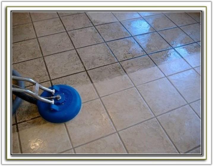 Best Tile Cleaner For Floors