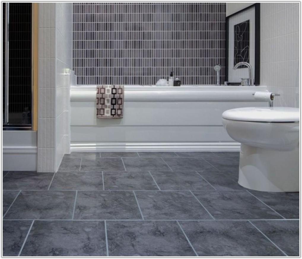 Best Tiles For Small Bathroom Floor
