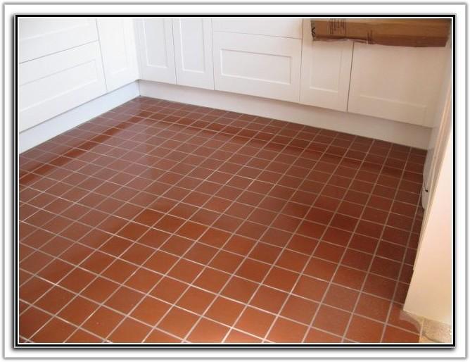 Best Vacuum Cleaner For Tile Floors 2015