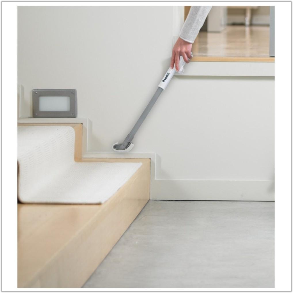Best Vacuum For Tile And Carpet Floors