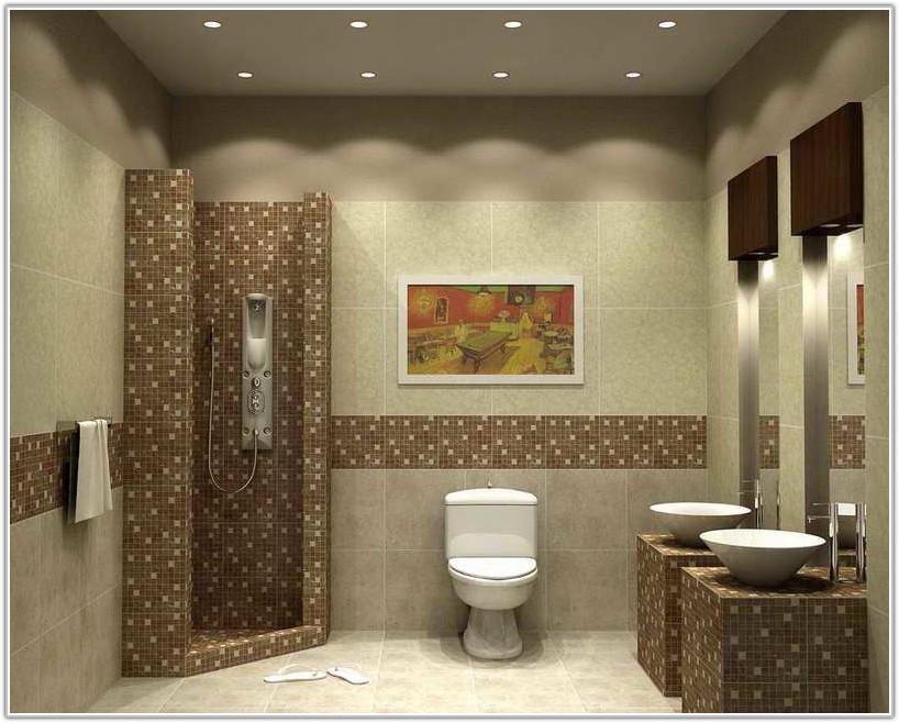 Best Vinyl Tile Flooring For Bathrooms