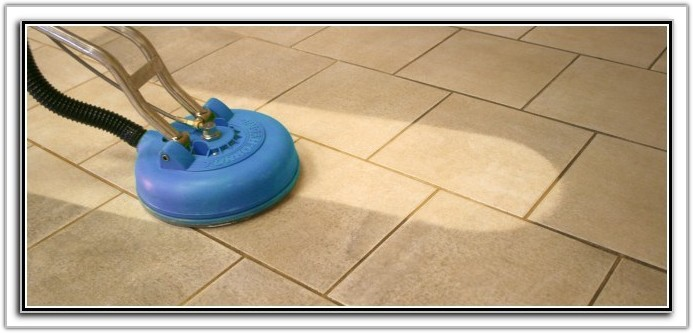 Best Way To Clean Porcelain Tile Floors